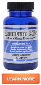 Learn more about Quantum Pills